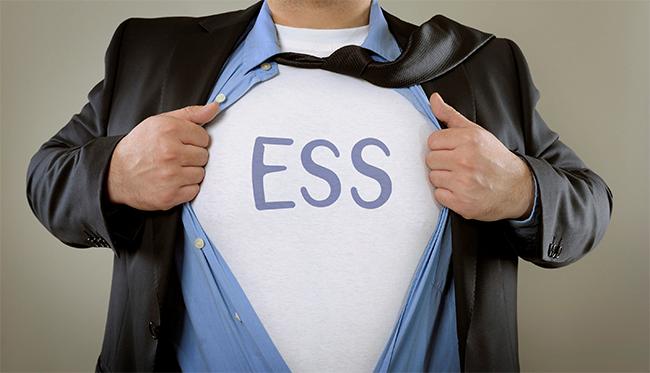 Les grandes écoles de management s'ouvrent à l'ESS