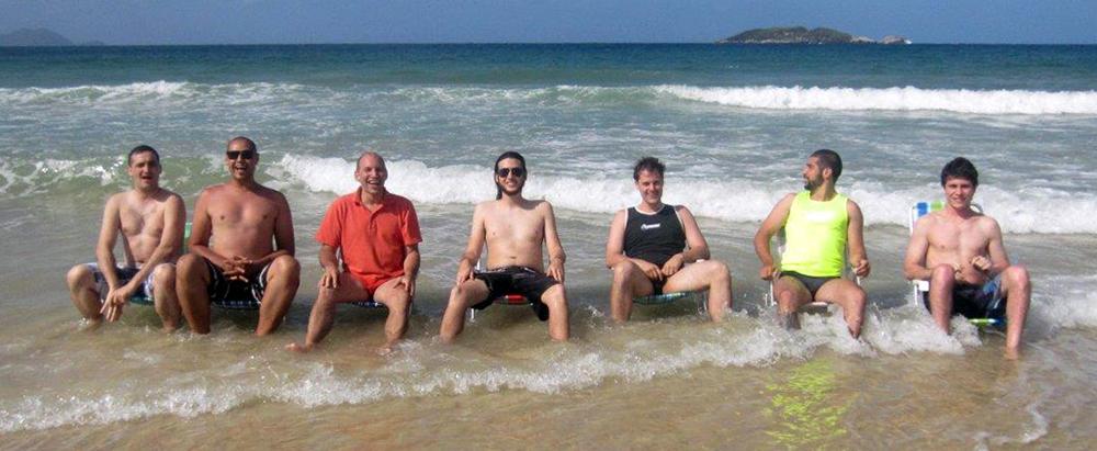 almadobrasil-plage
