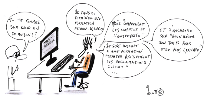 dessin_blog-Alma_formation
